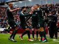 Базель – Манчестер Сити: прогноз и ставки букмекеров на матч