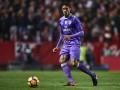 Ключевой защитник Реала не поможет команде в важнейших матчах апреля