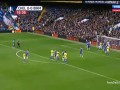 Кубок Англии: Челси вырвал ничью у Бирмингема