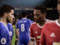 FIFA против PES – какой футбольный симулятор лучше
