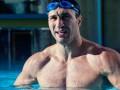 Мокрое дело: Как Владимир Кличко тренировался в бассейне