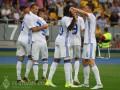 Янг Бойз - Динамо 2:0 трансляция матча Лиги чемпионов