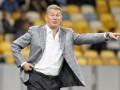 Пресса о Динамо: Киевляне не показали ничего выдающегося с Зарей