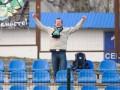 Итальянская Серия А и российская Премьер-лига в списке самых коррумпированных чемпионатов