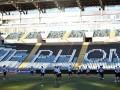 Мариуполь – Юргорден: анонс матча Лиги Европы