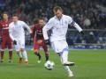 Три футболиста Динамо попали в сборную недели Лиги чемпионов