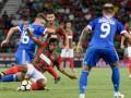 Динамо Киев - Маритиму: где смотреть матч Лиги Европы