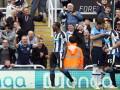Sky Sports: Вейналдум проходит медосмотр в Ливерпуле
