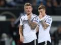 Германия - Аргентина 2:2 как это было