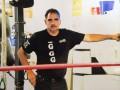 Тренер Головкина: Геннадий остановит Мейвезера