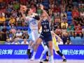 Женская сборная Украины не сумела выйти в четвертьфинал Евробаскета-2017