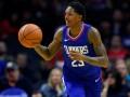 Бросок Уильямса возглавил топ-10 моментов дня в НБА