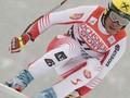 Олимпийский чемпион по горнолыжному спорту завершил карьеру