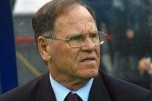 Сабо: У Динамо есть футболисты, но нет команды