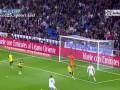 Реал после поражения от Барселоны уничтожил Севилью