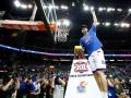 NCAA: Михайлюк стал победителем конференции, Близнюк проиграл в финале
