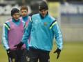 Ярмоленко: Нужно постараться лишить Испанию мяча