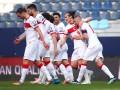 Турция — Латвия 3:3 видео голов и обзор матча квалификации ЧМ-2022