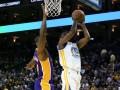 НБА: ТОП-10 лучших моментов от 27 ноября