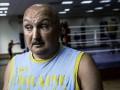 Тренер сборной Украины по боксу: 5 золотых наград будут для нас огромным успехом