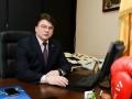 Жданов: Такое позорное судейство убивает Олимпиаду