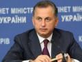 Колесников: Руководство UEFA доверяет Украине