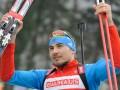 Биатлон: Россия вырвала у Норвегии победу в эстафете, украинцы - девятые