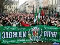 Лидер ультрас Карпат: Это протест против руководства, а не против Окечукву