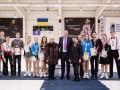 Стало известно, кто от Украины поедет на ЧМ и ЧЕ по фигурному катанию