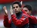 Фабрегас ждет сюрпризов от аутсайдеров на Евро-2012