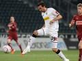 Защитник Боруссии: Шанс появится, если Динамо начнет играть спустя рукава