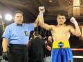 Рейтинг IBF: Деревянченко поднялся в пятерку, Усик остался двенадцатым