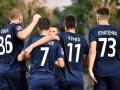 Александрия - Мариуполь 1:2 видео голов и обзор матча