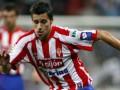 Барселона намерена купить защитника Спортинга