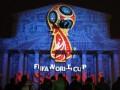 В Верховной Раде не смогли проголосовать за запрет показа матчей ЧМ в Украине
