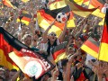 Германия отказалась от идеи побороться за право проведения Евро-2020