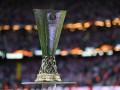 Жеребьевка Лиги Европы: онлайн трансляция начнется 17 декабря