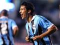Гремио хочет оставить игрока Динамо в Бразилии
