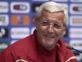 Липпи готов вернуться к тренерской деятельности, но только в сборной