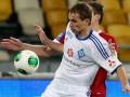 Комментатор: Потеря Макаренко - серьезная головоломка для тренера Динамо
