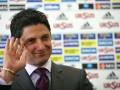 Сына Луческу уволили из катарского клуба