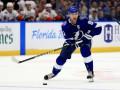 НХЛ: Филадельфия в овертайме вырвала победу у Детройта, Тампа всухую обыграла Монреаль