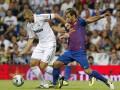 Барселона намерена продлить контракт с Маскерано