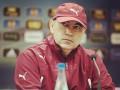 Конец эпохи Бердыева: После 12 лет работы Рубин выгнал главного тренера