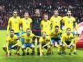 Евро-2016: Сборная Швеции