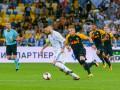 Янг Бойз – Динамо: прогноз и ставки букмекеров на матч Лиги чемпионов