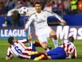 Мнение болельщиков: Лигу чемпионов выиграет Реал