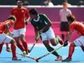 Пакистану могут запретить выступать на Олимпиадах