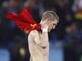Швайнштайгер не против продолжить карьеру в Реале