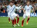 Прогноз на матч Словакия - Англия от букмекеров